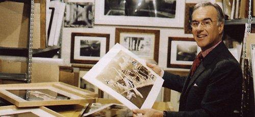 Fabio Castelli, foto di Gianluigi Di Napoli, particolare