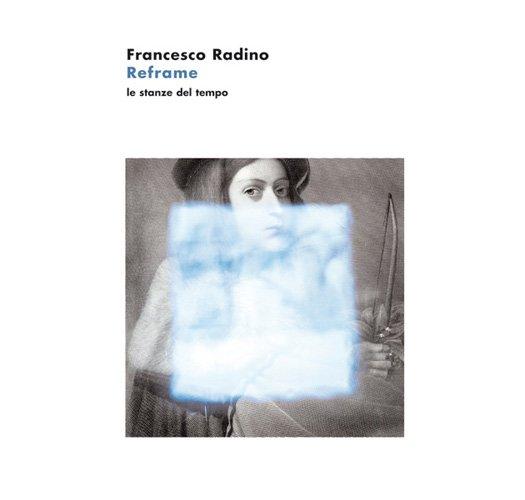 radino_reframe
