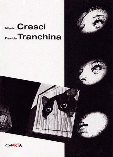cresci-tranchina-cover