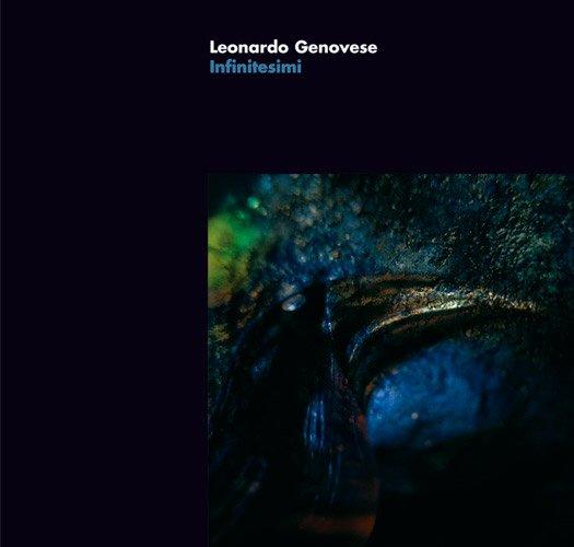 genovese-infinitesimi-cover