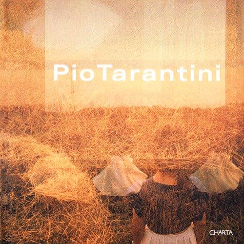 tarantini01-cover