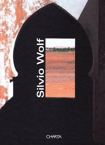 wolf_doppia_porta-cover