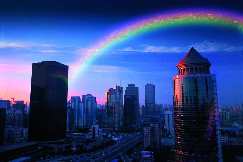 jiangzhi_rainbow-1